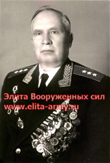 Anisimov Nikolay Petrovich