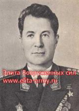 Antonov Nikolay Dmitriyevich 2