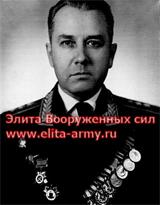 Ariko Grigory Ivanovich 4