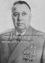 Arkhipov Vasily Sergeyevich 1