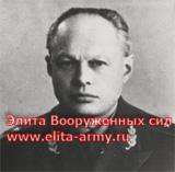 Bazhenov Pavel Ivanovich 1