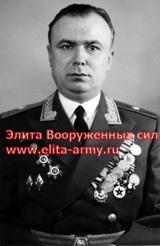 Beletsky Ivan Ilyich 1