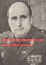 Blackamoors Vitaly Fedorovich