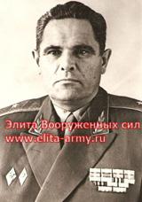 Greeks Vladimir Aleksandrovich 2