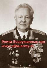 Ilyin Ivan Vladimirovich 2