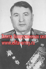 Skinners Alexander Ivanovich 3