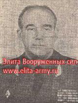 Vostrov Vladimir Andreevich 2