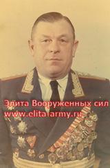 Voznyuk Vasily Ivanovich 2