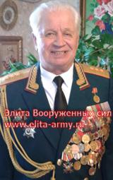 Morozov Ivan Sergeyevich 2