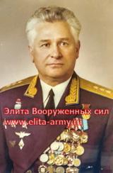 Moskvitelev Nikolay Ivanovich 2