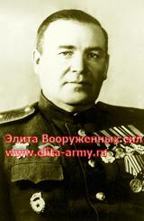 Princelings Sergey Alekseevich