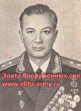 Samoylenko Victor Grigoryevich