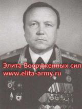 Sergeyev Anatoly Ipatovich