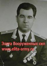 Touzakov Evgeny Aleksandrovich 2