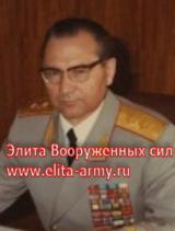 Ageev Geny Evgenyevich