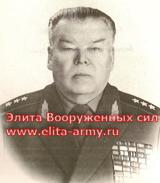 Alidin Victor Ivanovich