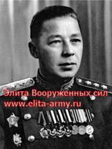Apollonov Arkady Nikolaevich