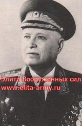 Belchenko Sergey Savvich