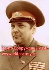 Blocks Yury Mikhaylovich