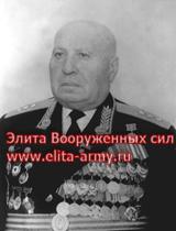 Inauri Alexey Nikolaevich