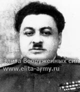 Kobulov Bogdan Zakharovich