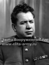 Kruglov Sergey Nikiforovich