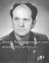 Pugo Boris Karlovic