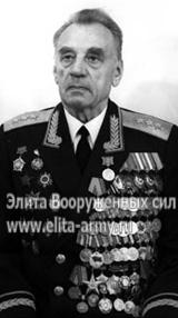 Vertelko Ivan Petrovich