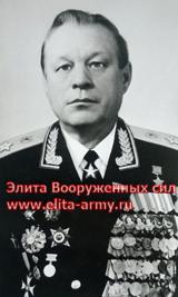 Altunin Alexander Terentyevich 2