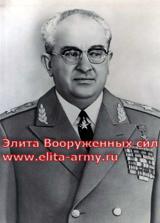 Andropov Yury Vladimirovich 2
