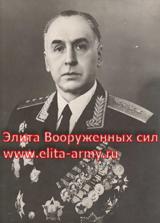 Antonov Alexey Innokentyevich 2