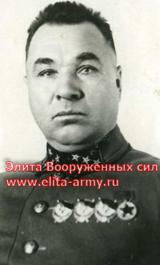 Apanasenko Iosif Rodionovich 2