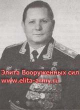 Arkhipov Vladimir Mikhaylovich 2
