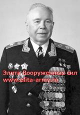 Beloborodov Afanasy Pavlantyevich 2