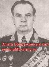 Byelik Pavel Alekseevich 2