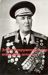 Fedyuninsky Ivan Ivanovich 2