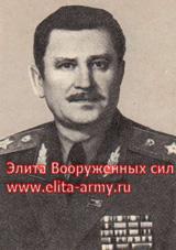 Gerasimov Ivan Aleksandrovich 2