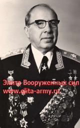 Gusakovsky Iosif Irakliyevich 2