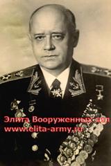 Isakov Ivan Stepanovich 2