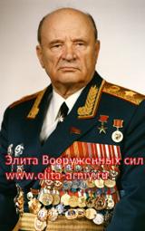Ivashutin Pyotr Ivanovich 2