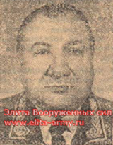 Kochkin Gennady Vladimirovich 2