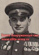 Kolpakchi Vladimir Yakovlevich 2