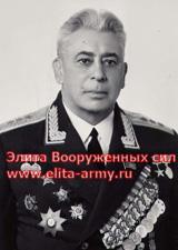 Komarovsky Alexander Nikolaevich 2
