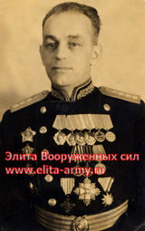 Kouroses Vladimir Vasilyevich 2