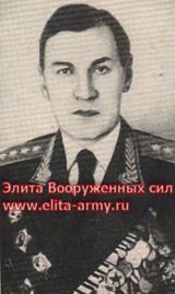 Malandin Herman Kapitonovich 2