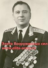 Pavlovsky Ivan Grigoryevich 2