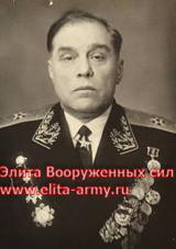 Sergeyev Nikolay Dmitriyevich 2
