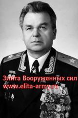 Shabanov Vitaly Mikhaylovich 2