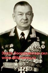 Shkadov Ivan Nikolaevich 2