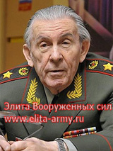 Shuralev Vladimir Mikhaylovich 2